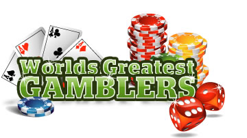 The Worlds Greatest Gamblers Bill Benter Profile